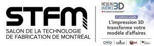 Logo-Réseau-Québec-3D-et-STFM