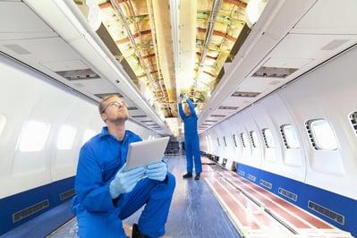 interior-aircraft