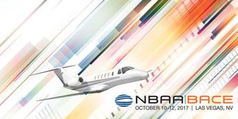 nbaa-bace-2017-logo